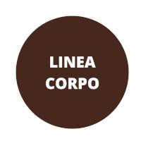 LINEA CORPO